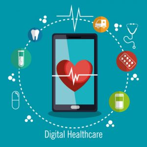 e-Patients: The Future Health Consumer